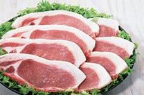农业部:三季度畜禽产品抽检合格率99.7%